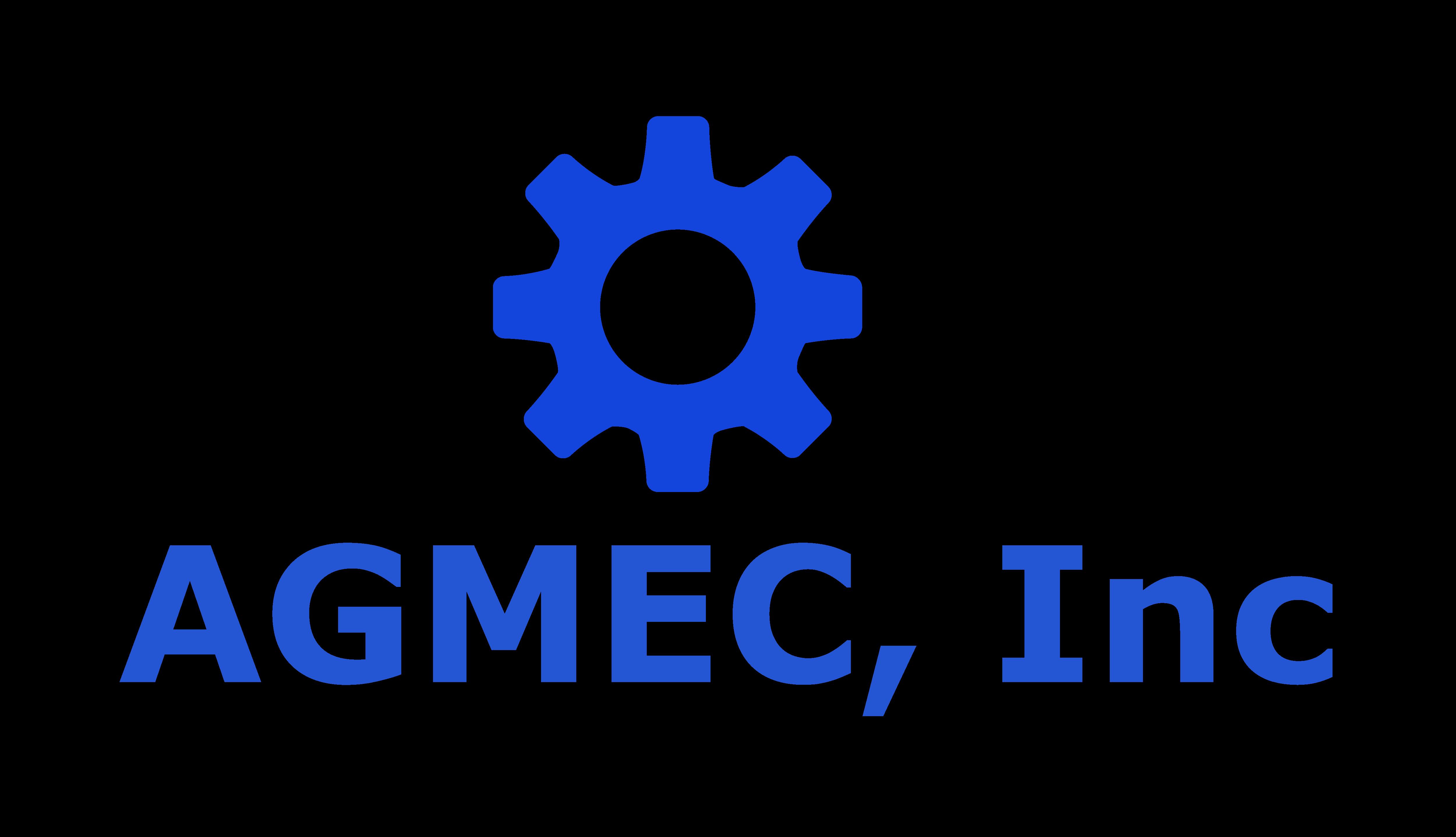 Agmec