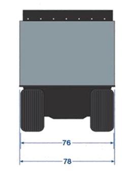 4430 rear
