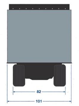 5930 rear