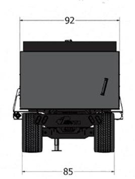 6630 rear