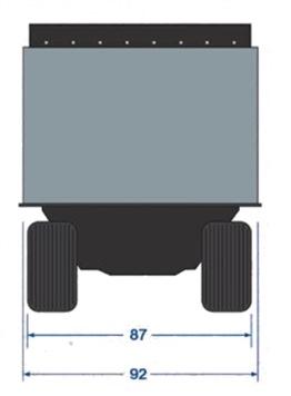 6730 rear